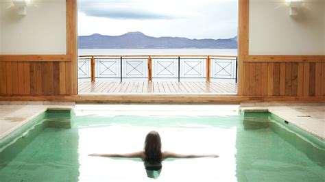 comforts of home day spa los cauquenes resort xo private