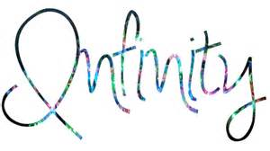 Word For Infinity Gif Peanut Butter Gifpeanutbutter A Gif Directory
