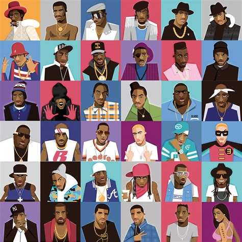 best rapper alive complex best rapper alive since 1979 on behance