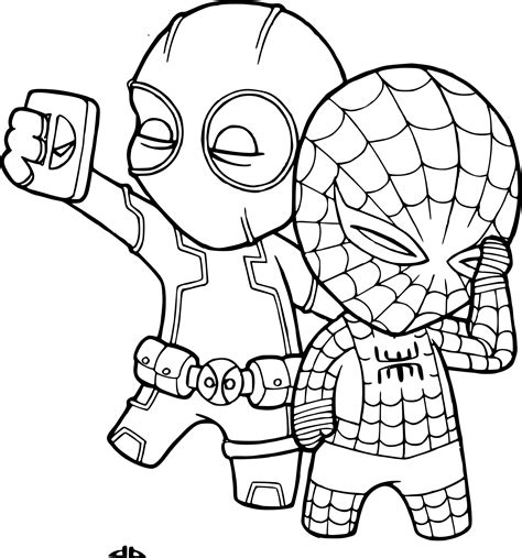 lego hulkbuster coloring page lego deadpool coloring pages deadpool coloring pages best