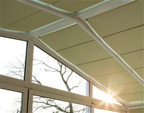 Store Plafond Interieur Pour Veranda 7541 by Le Catalogue Des Produits De Stores Discount