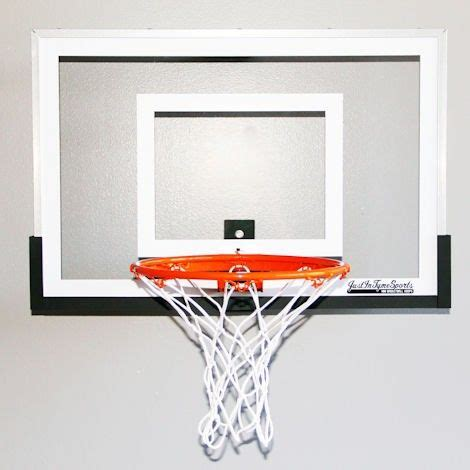 mini pro 2 0 basketball hoop set cristians room pinterest