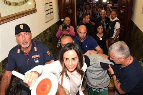 polizia dello stato permesso di soggiorno polizia di stato rimini permesso di soggiorno
