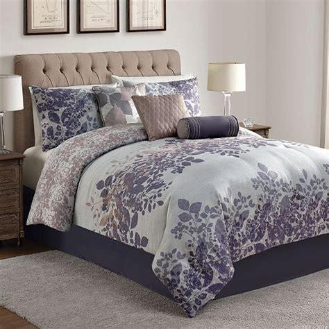 park jacqueline 7 pc comforter set 1000 images about bedding on modern classic