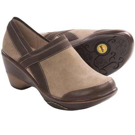 clogs heels for jambu cali classic shoes clogs for save 34