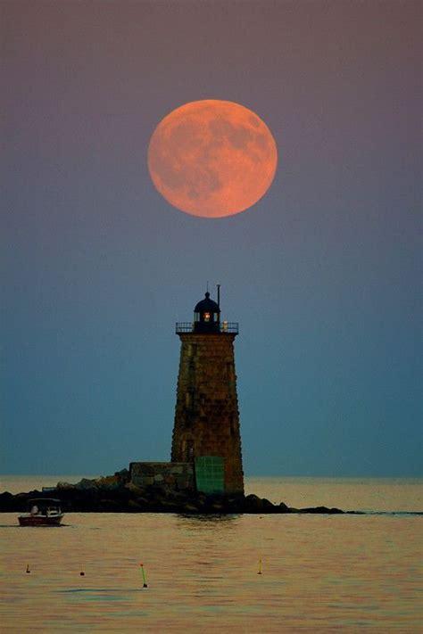images  fars al capvespre nit lighthouse