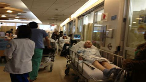 maimonides emergency room transparency archives iseeyoucare inc