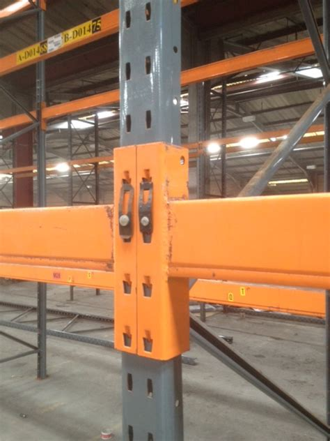 racking components shelving components box beam dexion pallet rack pallet racking suppliers manchester
