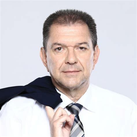 deutsche bank brilon norbert hemmerling fachbereichsspezialist skg bank