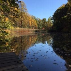 Fernwood Botanical Garden And Nature Preserve Highlights Of Southwest Michigan A Yelp List By Roseann M