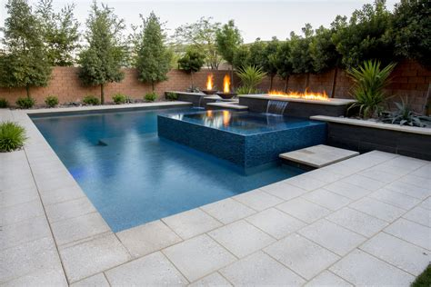 california pools