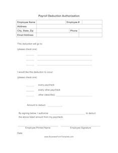 Average Salary Increase Form Mba Liftime by Employees Can Use This Free Printable Vacation Request