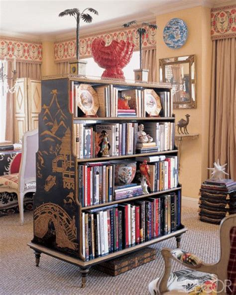 double sided bookcase room divider 17 best images about book furniture on pinterest shelves