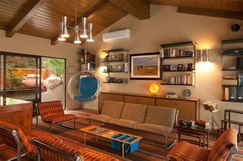 wohnzimmer 80er stil das beliebteste beispiel f 252 r innenarchitektur im modernen stil