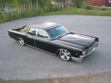 lincoln continental 66 1966 lincoln continental interior sickboy83 1966 lincoln