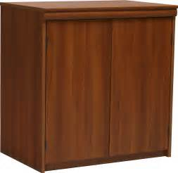 gorgeous 2 door storage cabinet on office furniture office