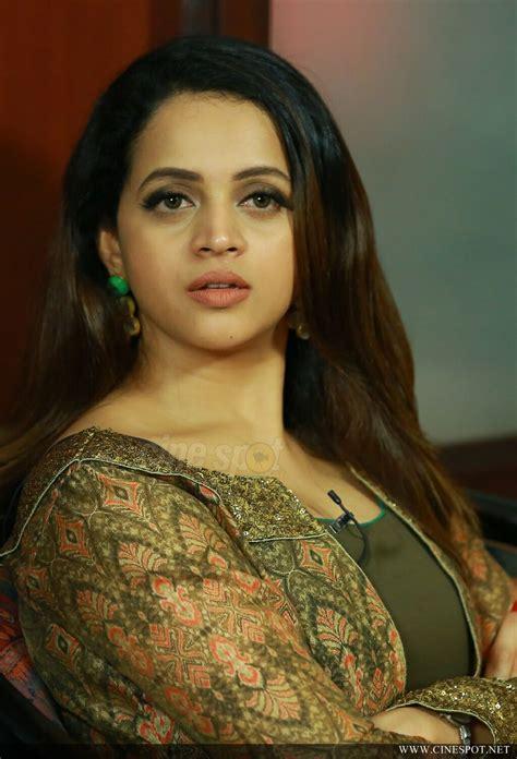 actress bhavana latest news bhavana latest photos 19