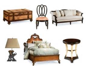 Deco Furniture Designers by Deco Furniture Free Large Images