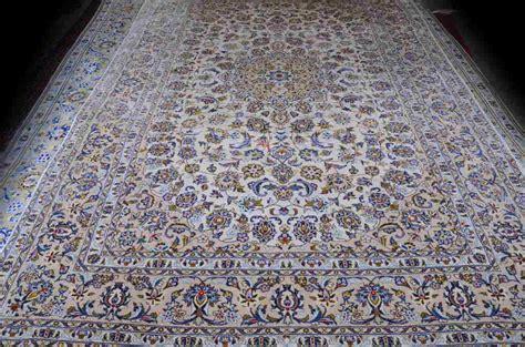 2dehands tapijten perzische tapijten verkopen