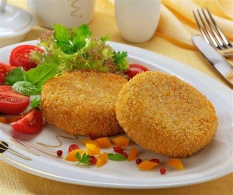 cucinare il seitan come cucinare il seitan burger style 24