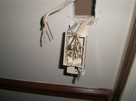 Mobile Home Light Switch by Mobile Home Light Switch Cavareno Home Improvment