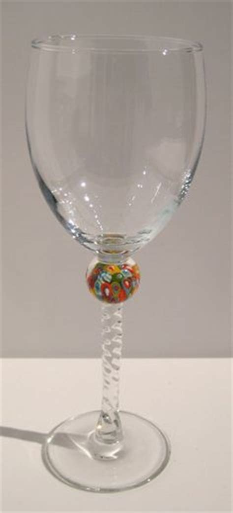 awesome wine glasses 1000 images about unusual wine glasses on pinterest
