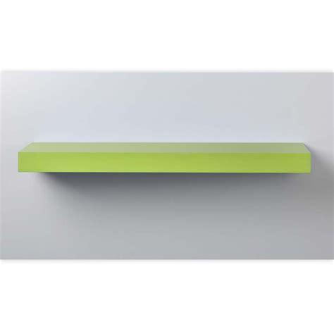 regal wandregal wandboard wandregal regal verschiedene farben l 228 ngen 60