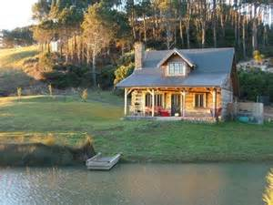 appalachian log homes pictures for virginia appalachian log homes inc in