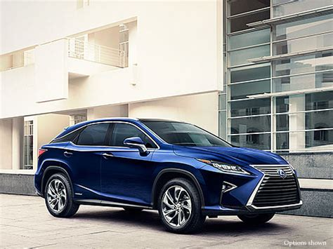 nightfall mica lexus lexus of sacramento is a sacramento lexus dealer and a new
