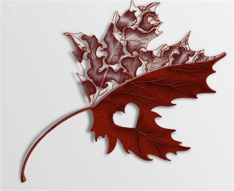 holly leaf tattoo designs 14 awesome leaf design ideas that will win your