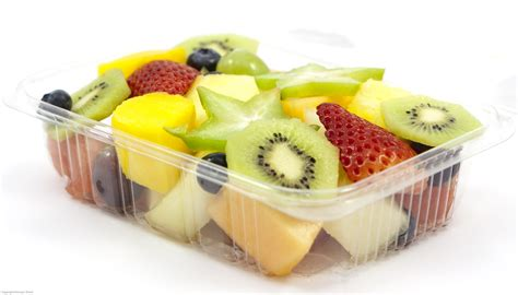 5 fruit salad fruit for the office 5 tips for the fruit salad