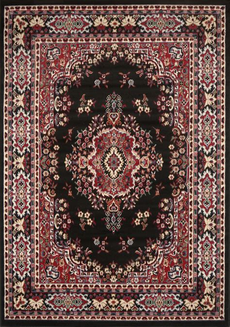 Asian Area Rug Style Wool Rugs Rug Designs