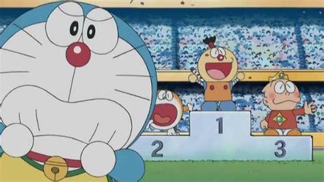 Iring Doraemon Hello Shinchan Mario Bross prime minister mario s friends at the olympic