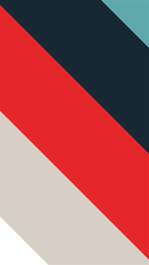 minimal pattern iphone wallpaper papers co iphone wallpaper vs39 blue red stripe
