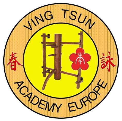 wing tsun übungen für zuhause wing chun verbaende wing chun
