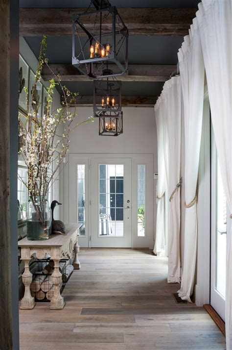 Home Interiors Nativity best 25 rustic interiors ideas on pinterest cabin