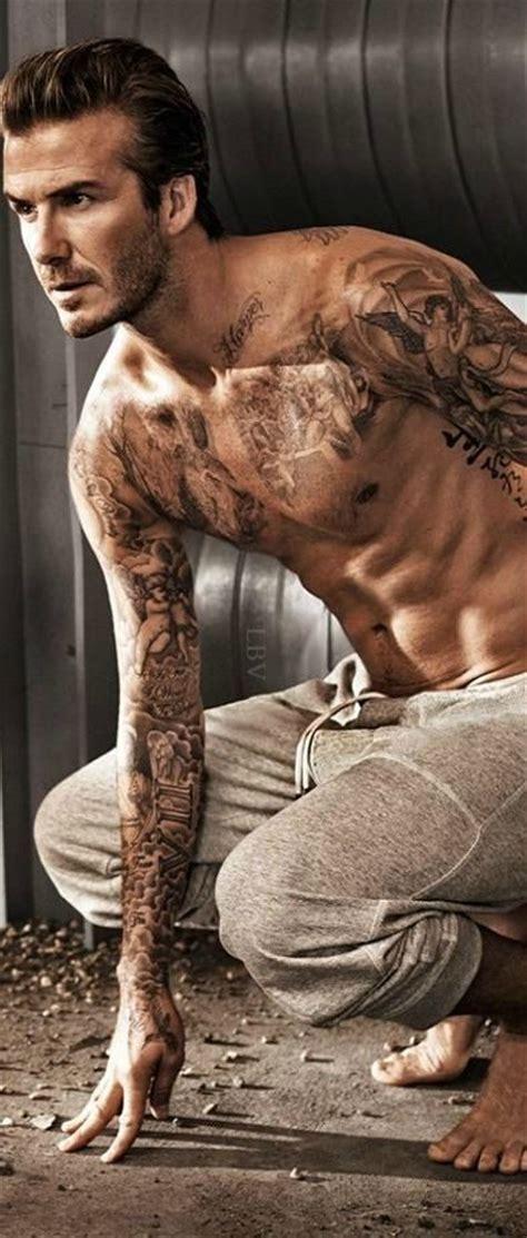 beckham tattoo hong kong 17 best ideas about david beckham tattoos on pinterest
