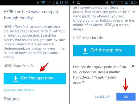 tutorial here android tutorial here maps no android jn android br