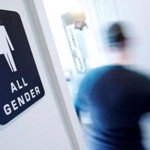 Bathroom Bill Nfl Bill Could Jeopardize Nfl Awarding Events To The