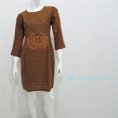 58 gambar terbaik tentang model dress batik solo di 58 gambar terbaik tentang model dress batik solo di