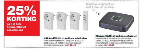 wandlen philips philips hue aanbieding praxis startset with philips hue