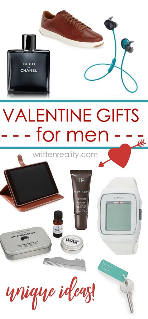 valentines presents for guys unique gifts will this year 2018
