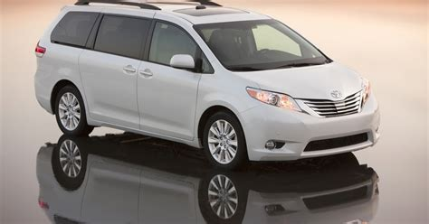 toyota ta trim levels 2011 toyota viewer new cars