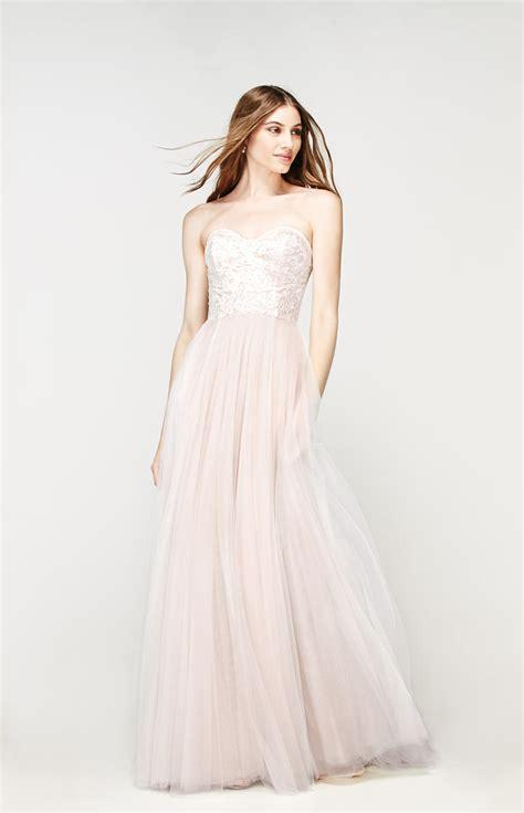 Wedding Dresses 1000 affordable wedding dresses 1 000 plus size