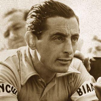 l olandese volante wagner trama giorno era il 2 gennaio 1960