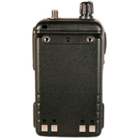 Harga Ht Merk Icom jual handy talky icom ic m88 harga dan spesifikasi
