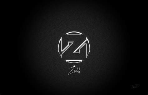 Zedd Logo Z   www.pixshark.com   Images Galleries With A Bite!