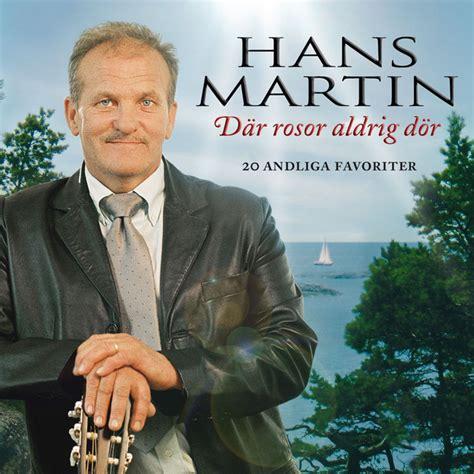 hans martin hans martin on spotify