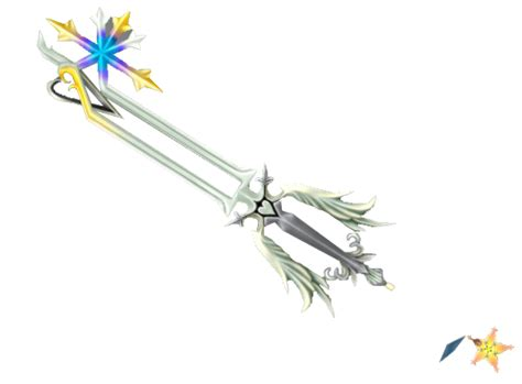 keyblade oathkeeper drkitachi s blog