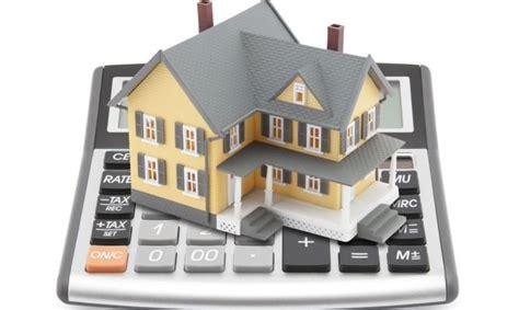 ahorrocapital gastos deducibles del alquiler de vivienda fiscalidad en el alquiler de vivienda hogarmania